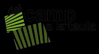 Del Camp a la Taula - Educació agroambiental